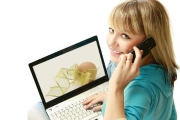 Bilgisayar Başında Uzun Süre Oturmak Sağlığınız İçin Risk