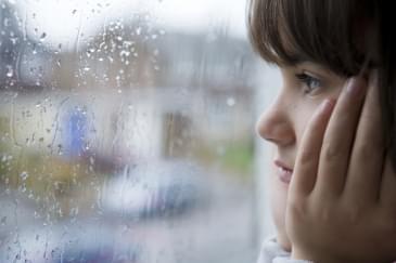 Depresyon Nedir ?