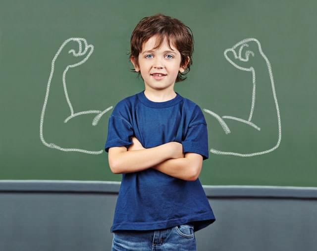 Çocuk Ortopedisi