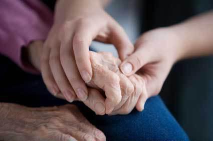 Parkinson Cerrahisi Yüz Güldürücü Sonuçlar Veriyor