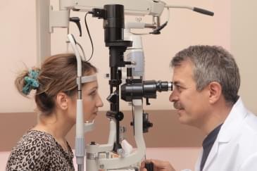 Katarakt Ameliyatları FAKO Yöntemi İle Çok Kolay