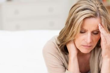 Adet Öncesi Gerginlik; Premenstruel Sendrom