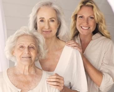 Menopozla İlgili Merak Edilenler