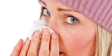 Grip Mevsiminde Sağlıklı Kalmanın Yolları Nelerdir ?