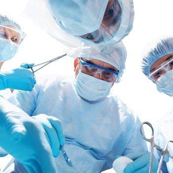 Kanser Cerrahisinden Fark Ücreti Almıyoruz