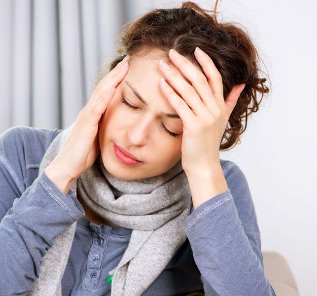 Grip Nedir? Gripten Korunma