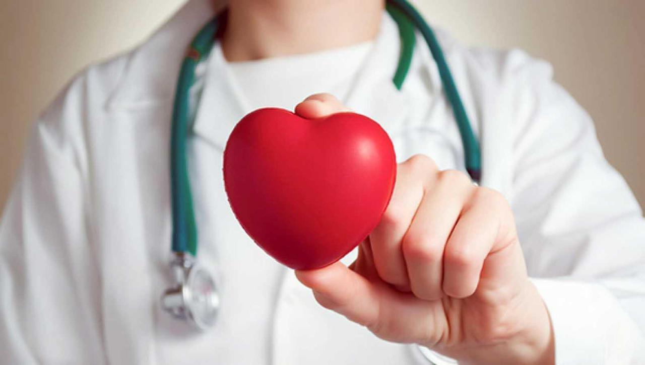 Kalp ve kan damarlarıyla ilgili sorunlar: Sebebi nedir, nasıl önlenir