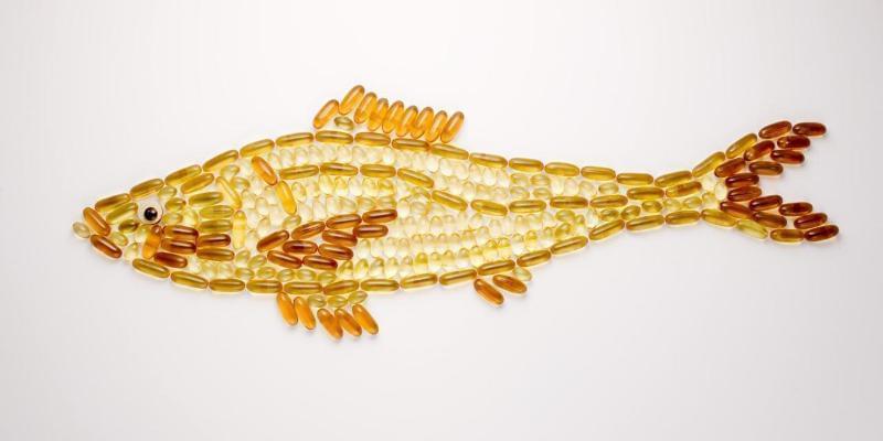 Gebelikte Beslenmesinde Balık Tüketimi ve Balık Yağı(Omega3) Kullanımı