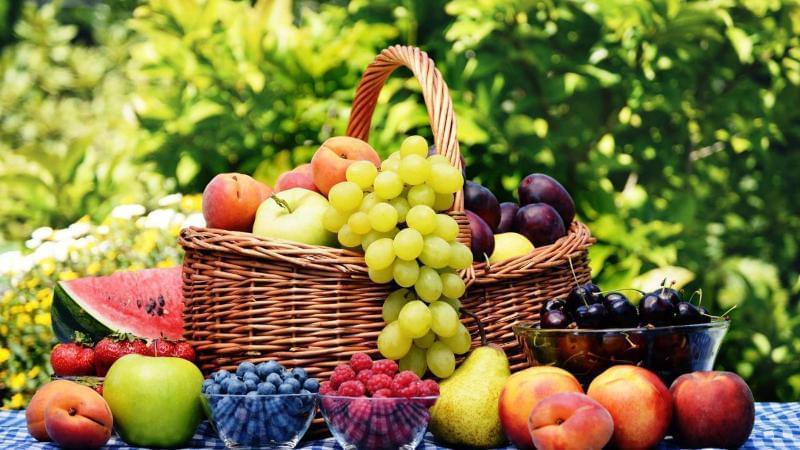 Sıcak Yaz Mevsimi, Ramazan Ayı ve Beslenme