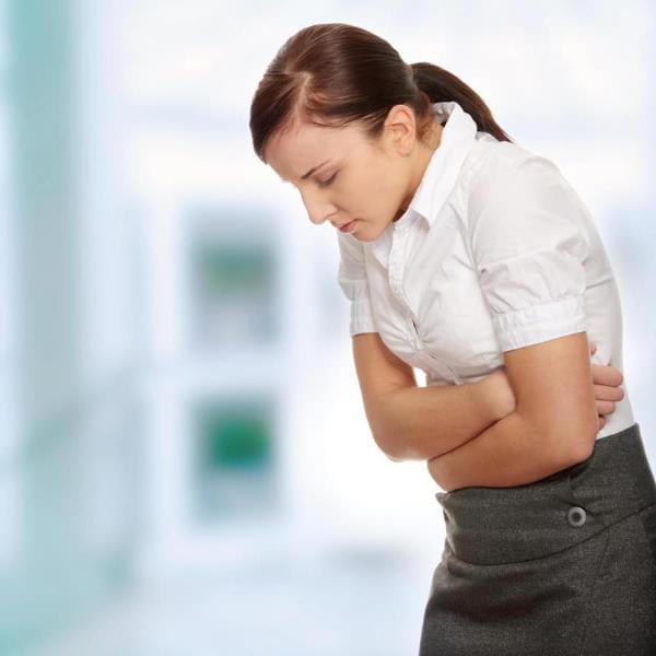 Baharda mide hastalıklarına dikkat!