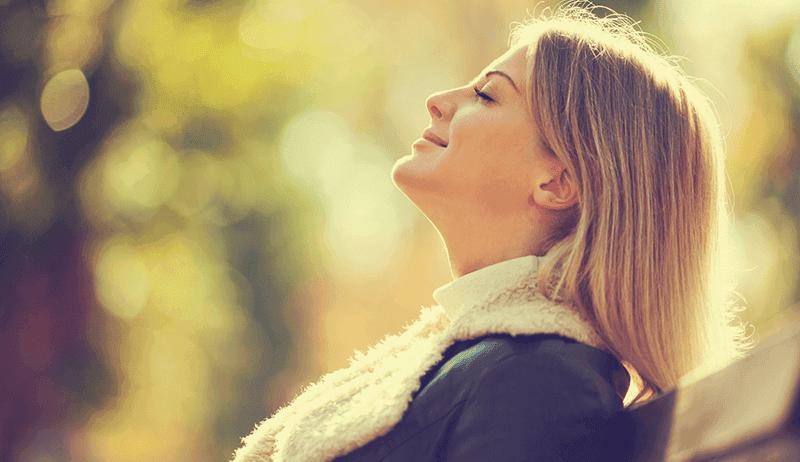 Tıbbi Ozon Tedavisi
