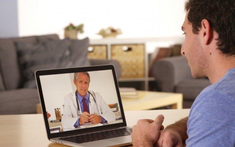 DAKİK HASTA TAKİP: Uzaktan Hasta Takip Sistemleri