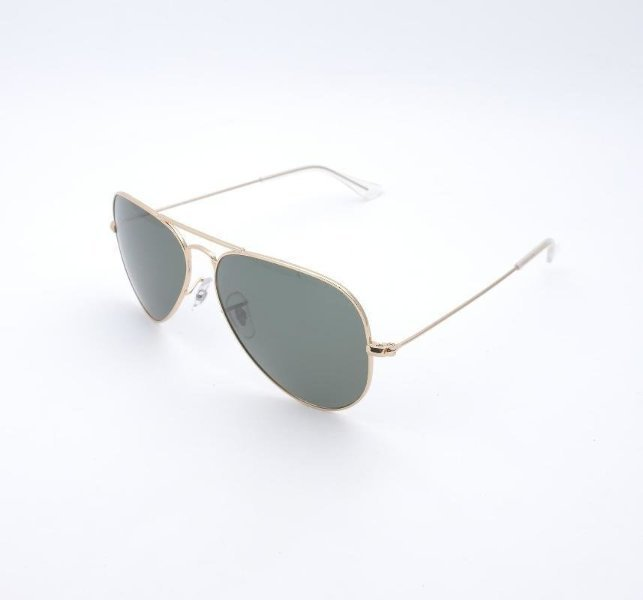 76af0344d9b Do Polarized Sunglasses Really Make a Difference  - Brook s