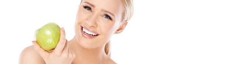 Gülümsemenizi Ertelemeyin!! Dental implantlar ile sağlıklı mutlu gülüşler mümkün!!!
