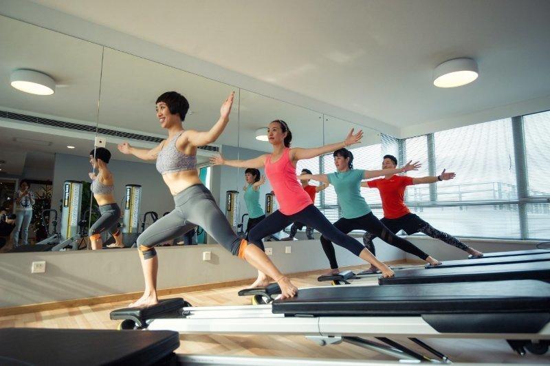 Spor ve Sağlık
