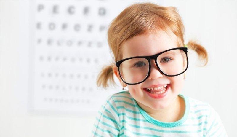 PLUSOPTIX ile 0-4 Yaş Arası Çocuklarda Göz Taraması Artık Çok Kolay!