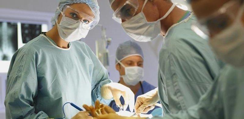რას წარმოადგენს მიტრალური სარქველის ოპერაცია? რამდენად სარისკოა?