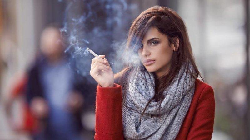 Ünlü Amerikalı Sigara Tüccarının Türkiye Hikayesi