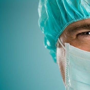 طريقة إجراء عمليات دون إيقاف القلب