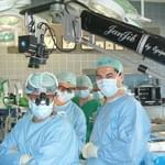 Kalbi Durdurmadan Ameliyat Yöntemi