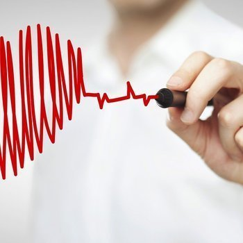 Holter EKG