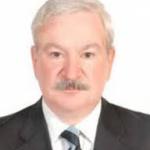 Prof. Dr. Ali Memiş