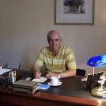 Prof. Dr. Erdal Işık