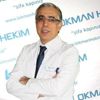 Op. Adnan Bulut, MD