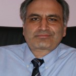 Prof. Dr. Mustafa Faik Erdoğan