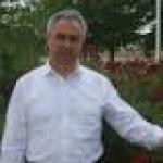 Prof. Dr. Mehmet Zeki Taner