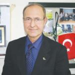 Prof. Dr. Metin Arslan