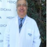 Op. Dr. Kutay Çakıroğlu