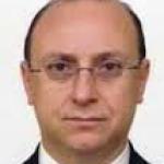 Prof. Dr. Hüseyin Yusuf Yıldız