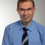 Doç. Dr. Burhan Öcal