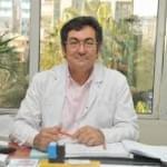 Op. Dr. Erkan Yadsıman
