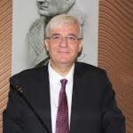 Prof. Dr. Cüneyt Evrüke