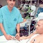 Op. Dr. Alp Dolgun