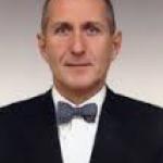 Prof. Dr. Sadık Bilgiç