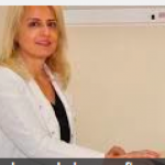 Dr. Yaşar Kahraman Fizik Tedavi Rehabilitasyon Merkezi