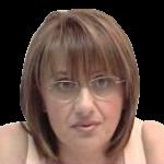Uzm. Dr. Hatice Karaböcüoğlu