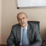 Prof.dr. İsmet Akkaya