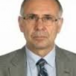 Prof. Dr. Osman Baran Tortum