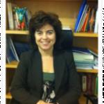 Prof. Dr. Pınar Kadıoğlu