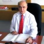 Prof. Dr. Ahmet Kemal Gürbüz