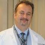 Prof. Dr. Nevres Koylan