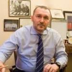Prof. Dr. Levent Yalçın