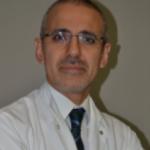 Dr. Selim Muğrabi