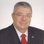 Prof. Dr. Atıf Akdaş