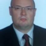 Prof.Dr. Burçak Kayhan