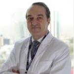 Prof. Dr. Mehmet Demirtaş